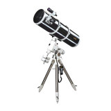 Skywatcher Explorer-250PDS / 10