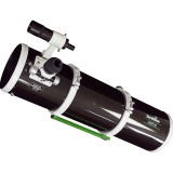 Skywatcher Explorer-200PDS / 8 f/5 Newton