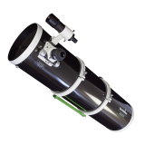 Skywatcher Explorer-250PDS / 10 f/4,7
