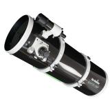 Skywatcher QUATTRO 10-S Fotonewton 250mm f/4