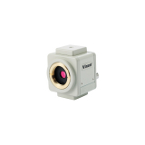 C0014-3M CCD Video Camera