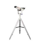 Astronomisches Fernglas BT-81S-A Set