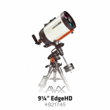 Advanced VX C925 EdgeHD Goto-Teleskop