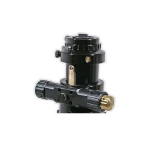 TS APO65Q - 65mm f/6,5 Quadruplet
