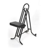 Skywatcher Observing-Chair - Astrostuhl