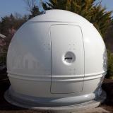 ScopeDome 3M Sternwarte V3