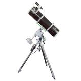 Sky-Watcher Explorer 200 PDS HEQ5 PRO Goto - 8