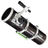 Sky-Watcher Explorer-150PDS mit 1:10 Untersetzung