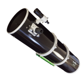 Sky-Watcher Explorer-300PDS
