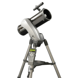 Sky-Watcher Skyhawk-1145P