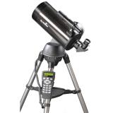 Sky-Watcher Skymax-127 GoTo