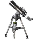 Sky-Watcher Startravel-102 Synscan