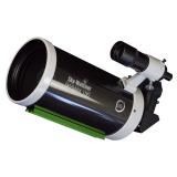 Sky-Watcher Skymax-150 Pro