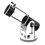 Sky-Watcher Skyliner-400P SYNSCAN GO-TO