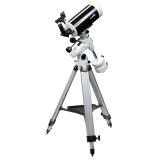 Sky-Watcher SKYMAX-127 auf EQ3-2