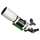 Sky-Watcher Startravel-102T OTA