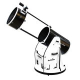 Sky-Watcher Skyliner 400P 16 FlexTube