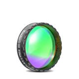 Baader 1,25 O III Filter 10 nm HWB