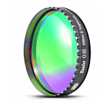 Baader 2 O III Filter 10 nm HWB