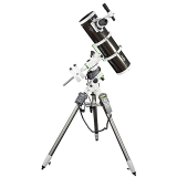 Sky-Watcher Explorer-150PDS auf EQ5 GoTo