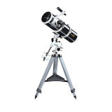 Skywatcher Explorer-150PDS auf EQ3-2 Mount