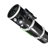 Sky-Watcher Explorer 190mm MAK-Newton
