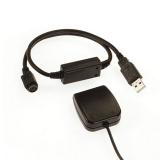 Sky-Watcher GPS-Maus für SynScan™ V3+V4+V5