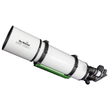 Sky-Watcher Esprit-150ED