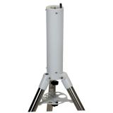 Stativverlängerung / Säulenverlängerung 40cm ws