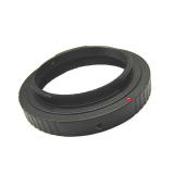 M48 Adapterringe für Nikon DSLR