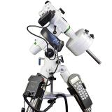 Sky-Watcher EQ5 PRO SynScan mit GoTo