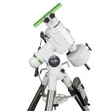 Sky-Watcher HEQ5 PRO SynScan mit GoTo
