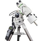 Sky-Watcher AZ EQ5GT Pro SynScan