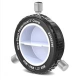 Ultrashort 2 Okularklemme M68 / M60