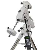 Sky-Watcher EQ6-R PRO SynScan mit GoTo