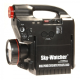 Sky-Watcher 12V DC 17Ah Power Tank