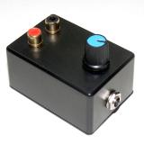 POWERSplitDim2 - Dimmer für 2 Verbraucher