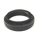 M48 Adapterringe für Canon EOS DSLR