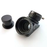 Baader SC Zenitprisma mit 31,7mm Okularstutzen