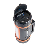 Power Tank LiFePO4 12V DC/ USB 5V/ 84,4Wh