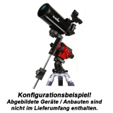 Sky-Watcher Star Adventurer L-Schiene