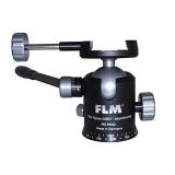 Tele-Optic FLM GIRO Kugelkopf - azimutale Montierung bis 10 kg