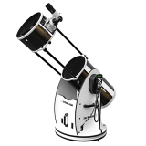 Sky-Watcher Skyliner-300P SYNSCAN GO-TO