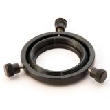 Rotationsadapter und Schnellkupplung - SC / M48x0,75
