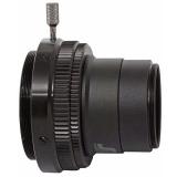 TS-Optics PhotoLine 1,0x Flattener für PhotoLine Apos mit 72 mm Öffnung
