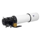 TS-Optics 70mm F6 ED Reiserefraktor mit modernen 2 RAP Auszug