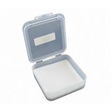 TS-Optics Schutzbehälter für Filterschubladen