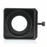 TS-Optics Schublade für gefasste 1,25 Filter