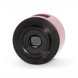 ASI174MMC gekühlte SW-CMOS-Kamera - Chip D=13,4 mm