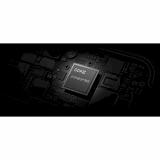 ZWO ASI1600MM Pro - gekühlte SW-CMOS-Kamera für Astrofotografie